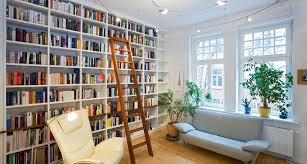 bibliothek wohnzimmer wohnzimmer möbel vom schreiner im eichenhaus