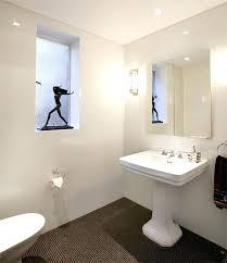 Bathroom Lighting Ideas For Small Bathrooms by Small Bathroom Lighting Custom Small Bathroom Lighting Ideas How