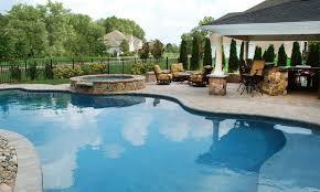 bucks county pool house plan u0026 design pool houses in richboro pa