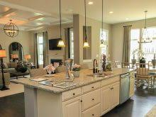 10 homes that changed america images for homes 10 homes that changed america interior design