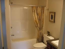 Basement Bathroom Renovation Ideas The Steps In Structuring Small Basement Bathroom Ideas Home