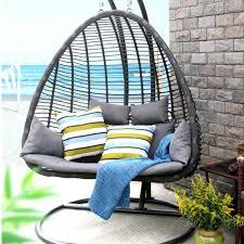 Patio Chair Swing Chair Swing Swing Chairs Hammocks Swings Chairs Collection You