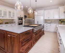 wood kitchen cabinets for 2020 kitchen cabinet design trends for 2020 walker woodworking