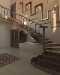Bathroom Design In Pakistan Bathroom Designed By Pakistan U0027s Leading Architectural Design Firm