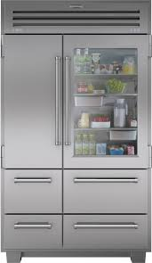 best 25 glass door refrigerator ideas on pinterest glass front