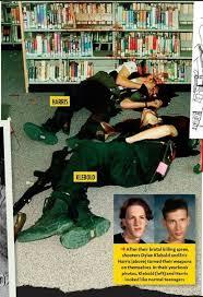 darlie routier crime scene photographs 555 best killers images on pinterest true crime crime scenes