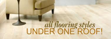 Laminate Floor Bulging Woodworks Home