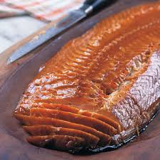 where can i buy smoked salmon hot smoked salmon finecooking