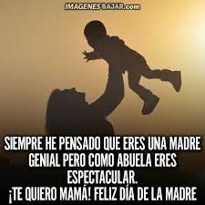 descargar imagenes para whatsapp de niños imágenes día de la madre para whatsapp y facebook descargar
