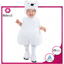 Olaf Costume Olaf Costume For Child Source Quality Olaf Costume For Child From