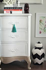 Diy Repurposed Furniture Ideas 96 Best Desk Color Ideas Images On Pinterest Desk Painted