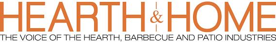 Hearth Home Design Center Inc by Hearth U0026 Home Magazine