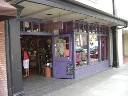 clothing shops laguna shops and boutiques laguna info