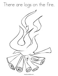 coloring excellent flame coloring pages flames 8