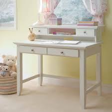 Antique White Desks by Desks Sauder Desk With Hutch Antique White Writing Desk Walmart