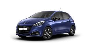 how much are peugeot cars peugeot news and reviews top speed