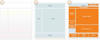 magento layout xml tutorial layout overview magento 2 developer documentation
