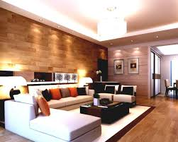 enchanting partition wall design living room photos best