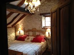 chambre d hotes font romeu gîte et chambres d hôtes le clara à font romeu description