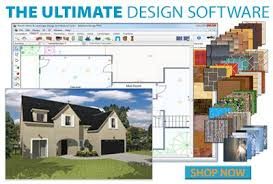 interior home design software free stunning computer home design programs photos decorating design