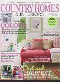 country homes interiors magazine cheap aircraft interiors magazine find aircraft interiors