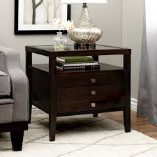 livingroom end tables 111 best side and end tables images on accent tables
