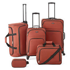 black friday luggage sets deals luggage sets suitcases u0026 travel bags