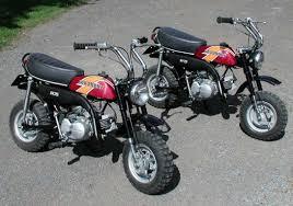 can am motocross bikes mx restoration maico honda suzuki yamaha kawasaki vmx vintage ahrma
