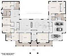 plan 6793mg adobe style house plan with icf walls adobe pantry