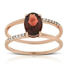 Two Golden Rings Bead Chandelier Rose Gold Jewelry Ben Bridge Jeweler