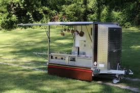 cuisine mobile la cuisine mobile votre solution professionnelle de restauration