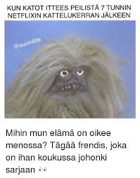 Suomi Memes - 25 best memes about kun kun memes