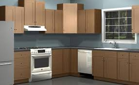 citizenofmastery assembled kitchen cabinets wholesale tags pre
