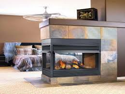 Gas Logs For Fireplace Ventless - best modern gas fireplace u2014 roniyoung decors