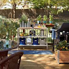 outdoor decorating ideas deck decorating ideas plan outdoor kitchen area