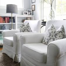 Chairs For Living Room Ikea Slipcover Furniture In The Living Room Home With Keki