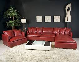 what is top grain leather sofa usa leather furniture best selection portland warehouseoak