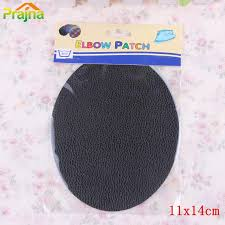 Leather Patches For Sofa by Popular Leather Patch Repair Buy Cheap Leather Patch Repair Lots