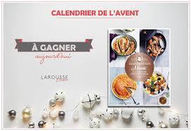 livre larousse cuisine larousse cuisine home