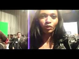 lisa raye and husband fight newhairstylesformen2014com stacey dash lisa raye fight goodmorninghiphop com youtube