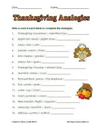 printable secret messages for thanksgiving happy thanksgiving