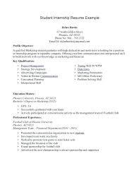 chronological resume exle marketing student resume exles krida info