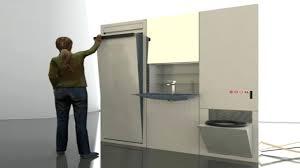 tiny ensuite bathroom ideas bathroom space saver ideas u2013 hondaherreros com