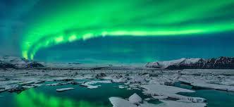 northern lights the hottest deals