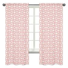 Bedroom Curtain Sets Buy Bedroom Curtain Sets From Bed Bath U0026 Beyond