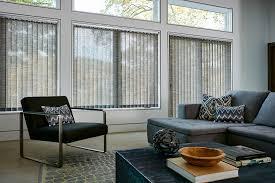fabric window blinds salluma