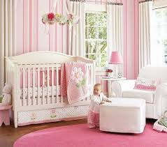 baby girl bedroom furniture sets home design ideas and 153 best baby girl nursery ideas images on pinterest nursery ideas