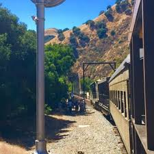sunol train of lights niles canyon railway 216 photos 137 reviews museums 6