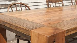 custom wood furniture and commercial supply vancouver pacific