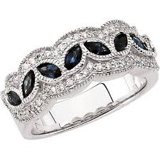 fancy wedding rings fancy wedding bands canton jewelry engagement rings atlanta